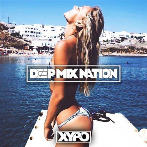 XYPO - Best Vocal Deep UK House Music vol.113 (2015)