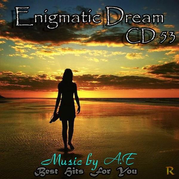 Enigmatic Dream