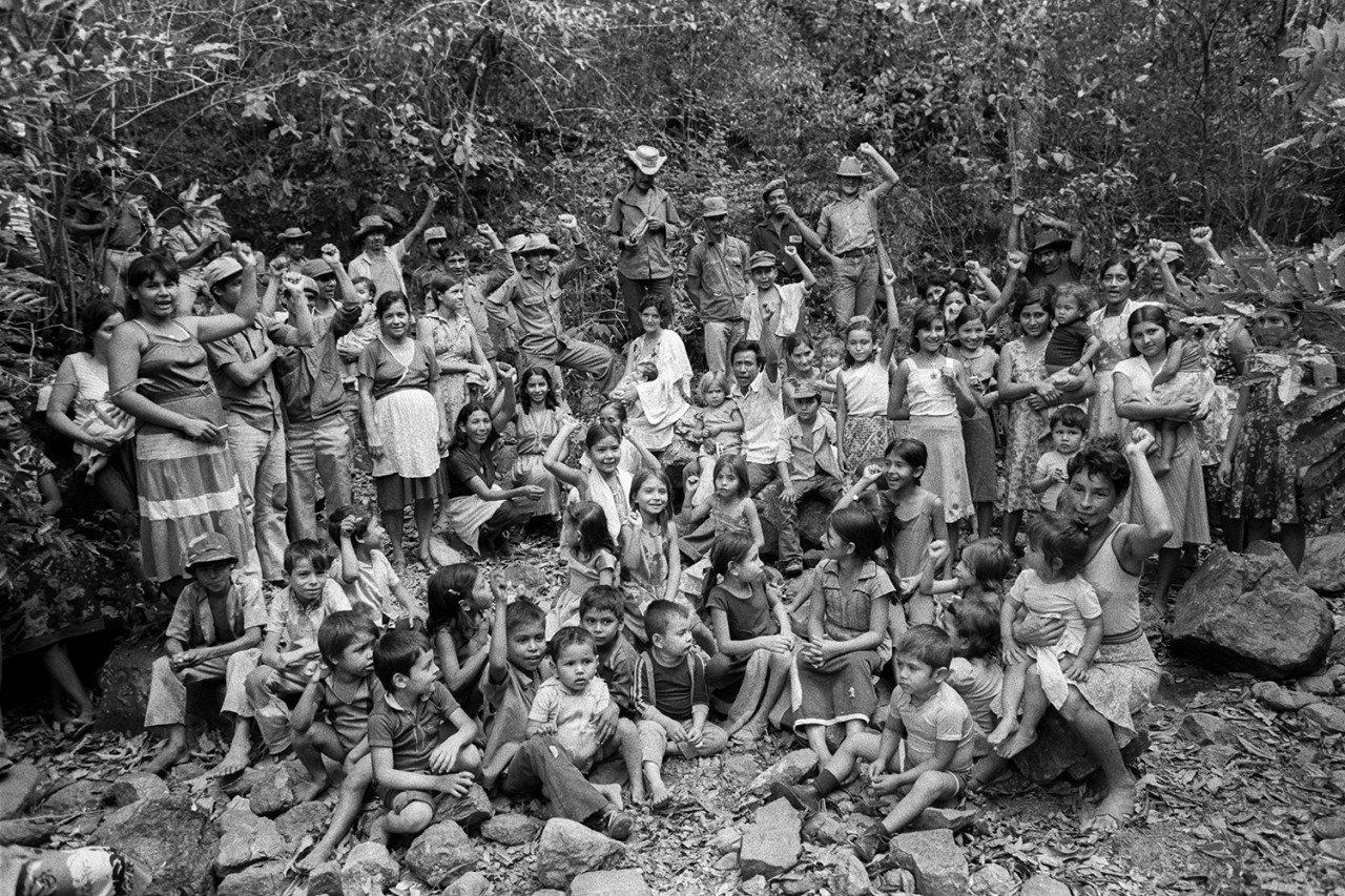 футбольная война сальвадор гондурас история отвратительные мужики disgusting men
