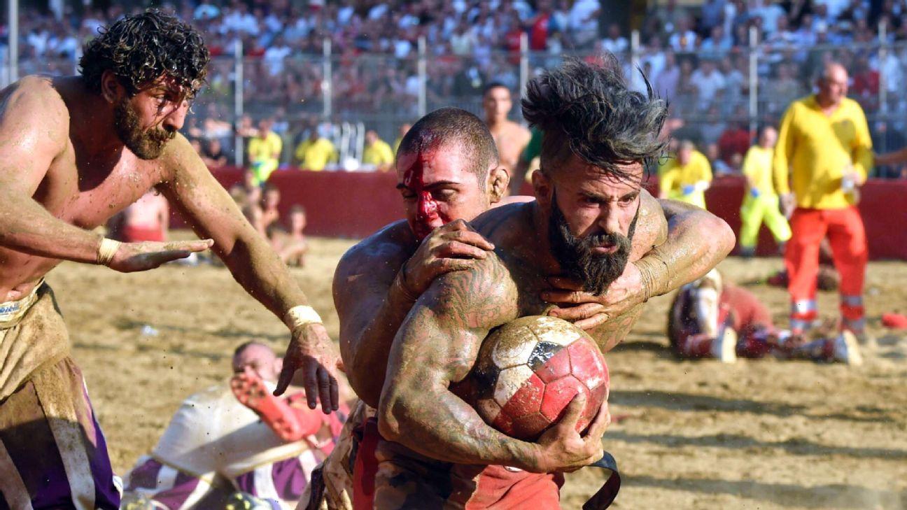 кальчо спорт игра отвратительные мужики disgusting men
