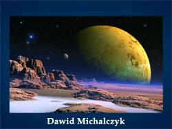 5107871_Dawid_Michalczyk